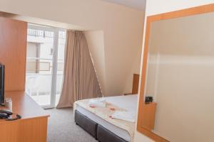 Hotel Eva, Szállodák  Ravda - big - 87