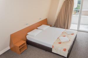 Hotel Eva, Szállodák  Ravda - big - 85