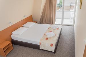Hotel Eva, Szállodák  Ravda - big - 51