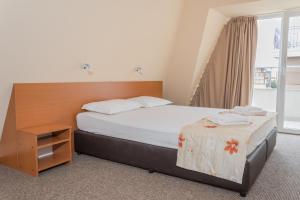 Hotel Eva, Szállodák  Ravda - big - 84