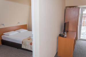 Hotel Eva, Szállodák  Ravda - big - 83