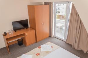 Hotel Eva, Szállodák  Ravda - big - 82