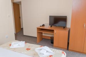 Hotel Eva, Szállodák  Ravda - big - 79