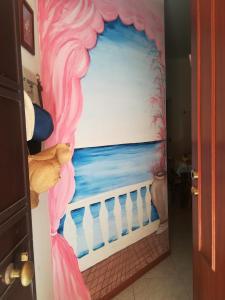 Fra Cultura, Svago e Arte ..Beautiful Taormina! - AbcAlberghi.com