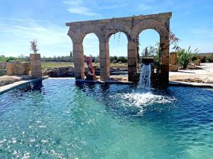 Resort Fonte Vulci - AbcAlberghi.com
