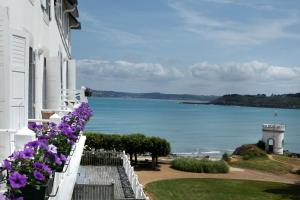 Grand Hotel des Bains (1 of 61)