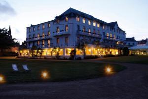 Grand Hotel des Bains (7 of 61)