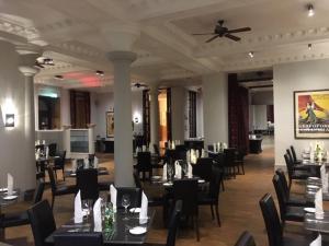 Millennium Hotel Glasgow (2 of 17)