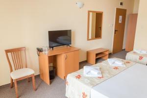 Hotel Eva, Szállodák  Ravda - big - 18