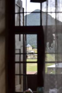 Usharo guesthouse - Shaitli