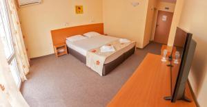 Hotel Eva, Szállodák  Ravda - big - 45