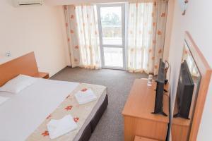 Hotel Eva, Szállodák  Ravda - big - 43