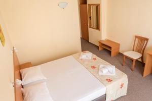 Hotel Eva, Szállodák  Ravda - big - 31
