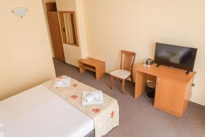 Hotel Eva, Szállodák  Ravda - big - 30