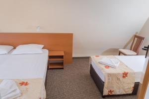 Hotel Eva, Szállodák  Ravda - big - 50