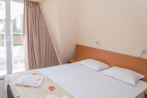 Hotel Eva, Szállodák  Ravda - big - 48