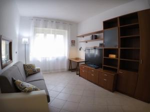 Residenza Gordiani