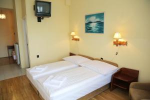 Hotel Bara Gellért