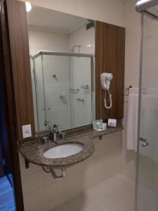 維拉威爾哈高級酒店
