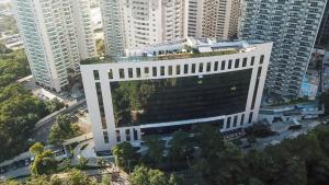 AC Hotel Rio de Janeiro Barra da Tijuca (8 of 56)