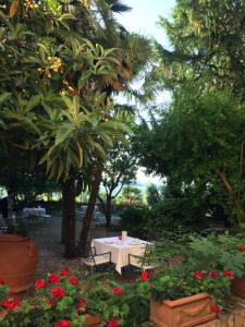Hotel Santa Caterina (34 of 61)