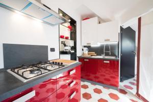 Bright Apartments Verona - Borgo Trento City Centr - AbcAlberghi.com