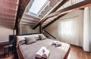 BRUNILDA'S HOME - AbcAlberghi.com