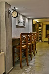 Hotel Stara Kamienica