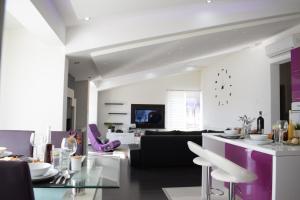 Apartments Milas, Ferienwohnungen - Trogir