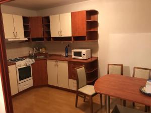 obrázek - Apartmán