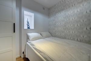 Prime Apartments - Loft