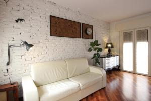 CASA-MIA Apartment - AbcAlberghi.com