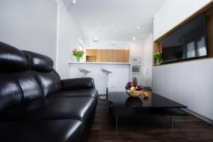 Apartament Rynek22