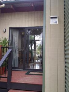 Phillip Island Nature Resort, Vily  Cowes - big - 10