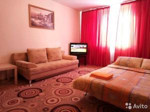Апартаменты на Каменской 97 - Malaya Belonosova