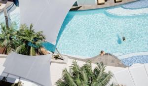 Rumba Beach Resort (17 of 66)