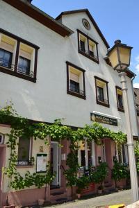 Hotel Monte Somma - Aulhausen