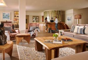 Inchydoney Island Lodge & Spa (2 of 27)