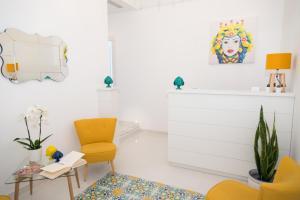 Sorrento Stylish Rooms - AbcAlberghi.com