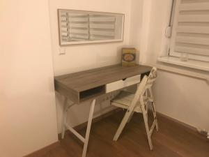 Apartment Galerija, Appartamenti  Tuzla - big - 25