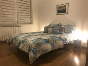Apartment Galerija, Appartamenti  Tuzla - big - 26