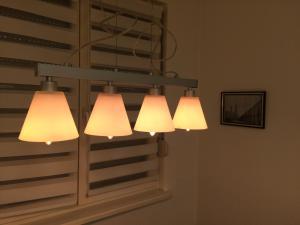 Apartment Galerija, Appartamenti  Tuzla - big - 30