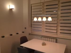 Apartment Galerija, Apartmány  Tuzla - big - 32