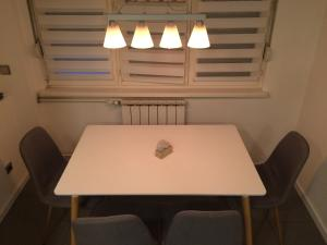 Apartment Galerija, Appartamenti  Tuzla - big - 33
