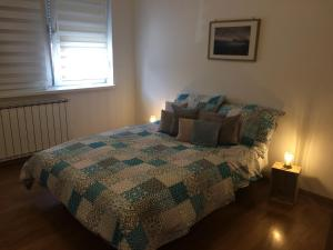 Apartment Galerija, Appartamenti - Tuzla