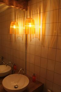 Landhaus Schmid - Apartment - Oberstdorf