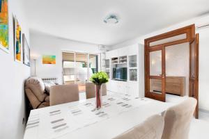 G&G Sorrento Apartments - AbcAlberghi.com