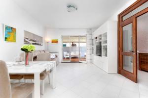 G&G Sorrento Apartments