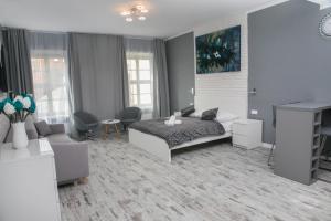 Mikołajska 5 Apartments