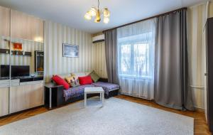 Arbat street Apartment